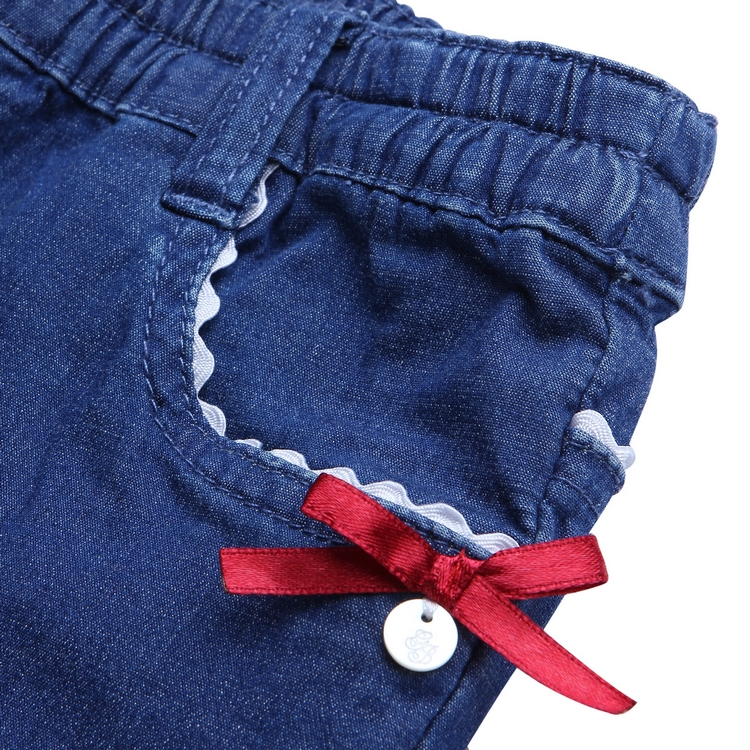 детские штаны 2012 210444032