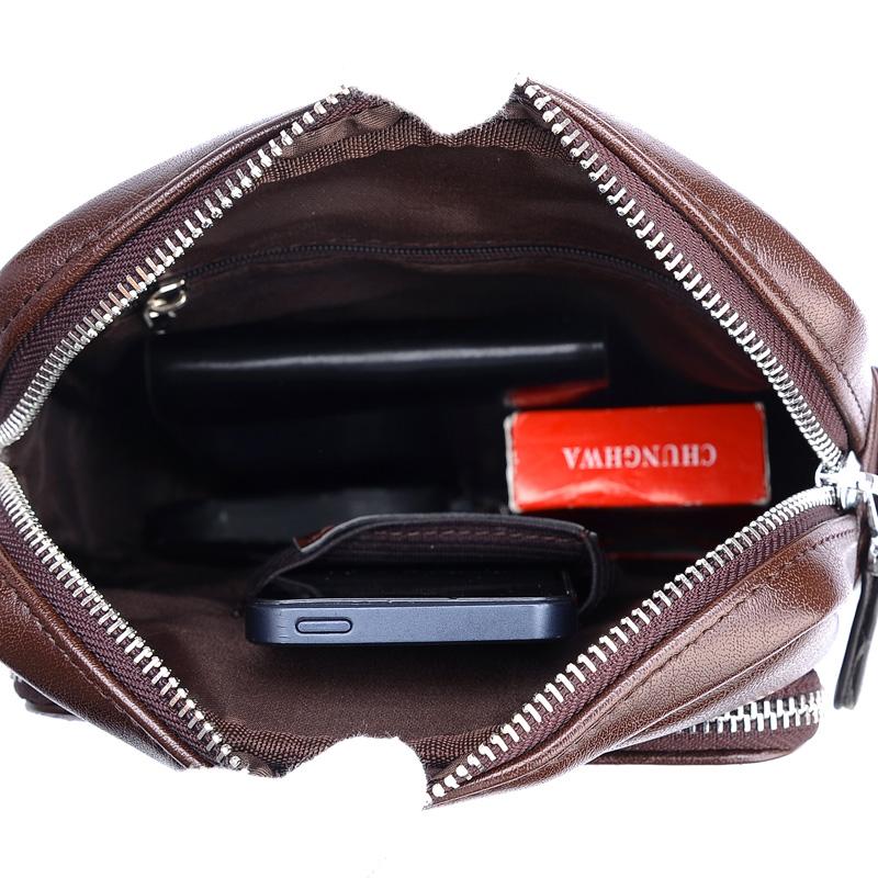 сумка Zoro paul bzr0965