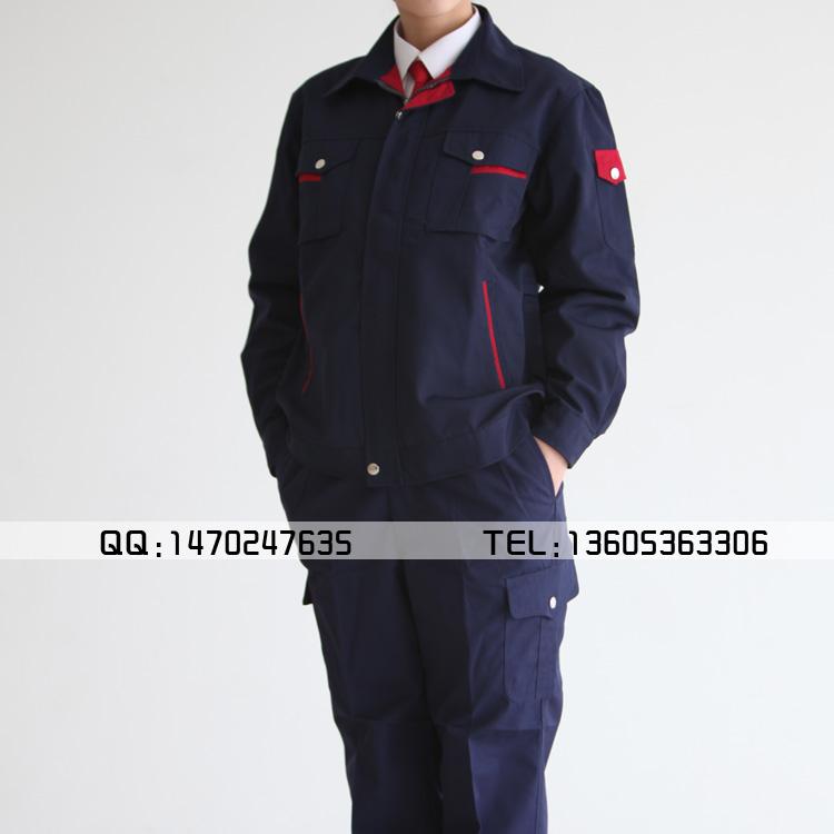 Спецодежда Инструменты толстая Одежда защитная одежда подходит для мужчин и женщин длинные единообразного управления службы Авто ремонт Сервис Услуги по ремонту