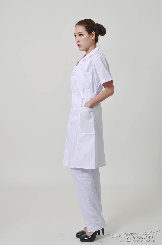 Фото толстых медсестер 21 фотография