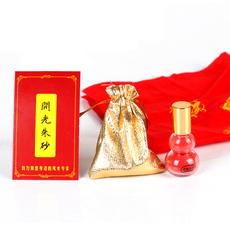 Даосский сувенир Kat karma 2588