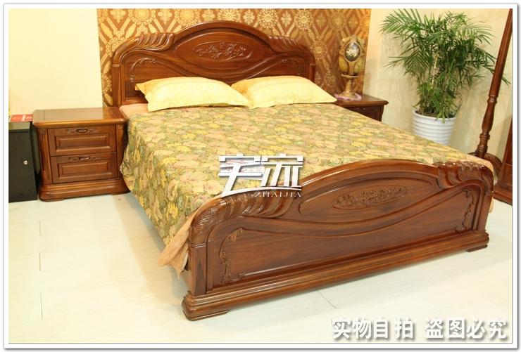 柚木家具,欧式家具
