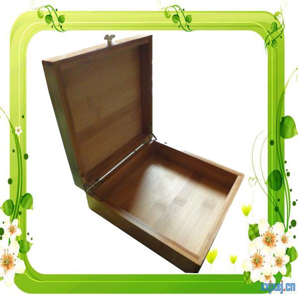 Коробка для хранения вещей Days Shanghai