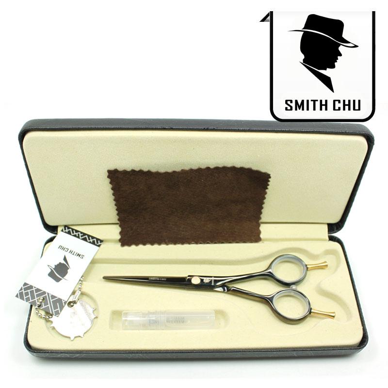 Ножницы парикмахерские SMITH CHU hm85/55 HM8555
