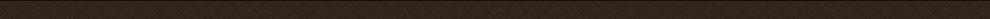 188444澳门太阳城77139