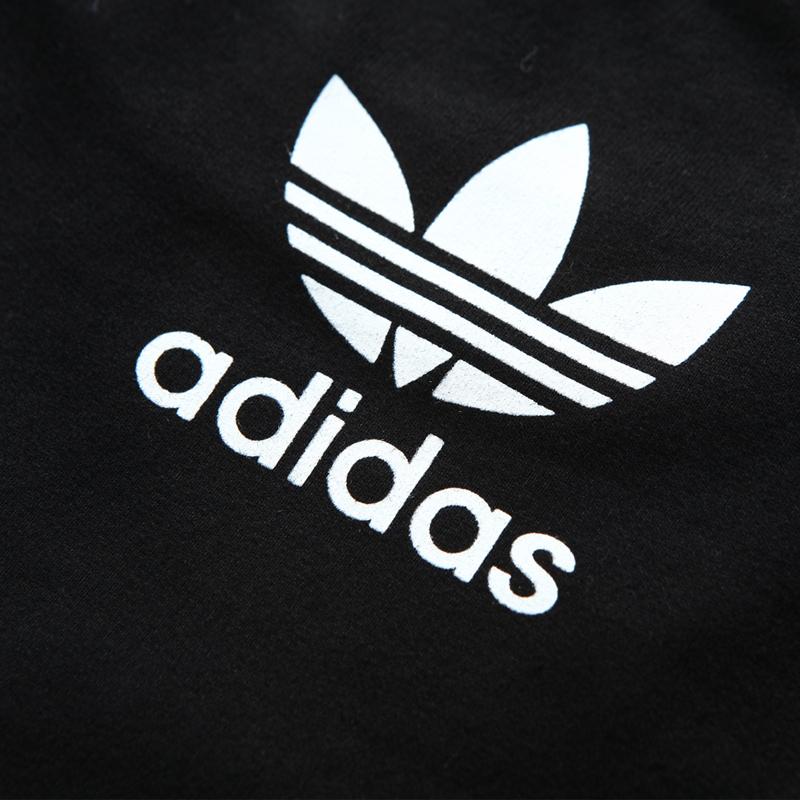 Спортивная футболка Clover adidas Adidas