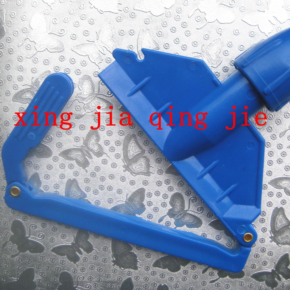 Комплектующие для швабры Langjing