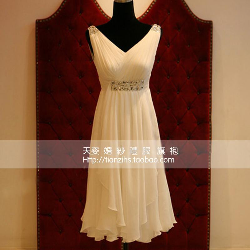 Вечернее платье LF/325