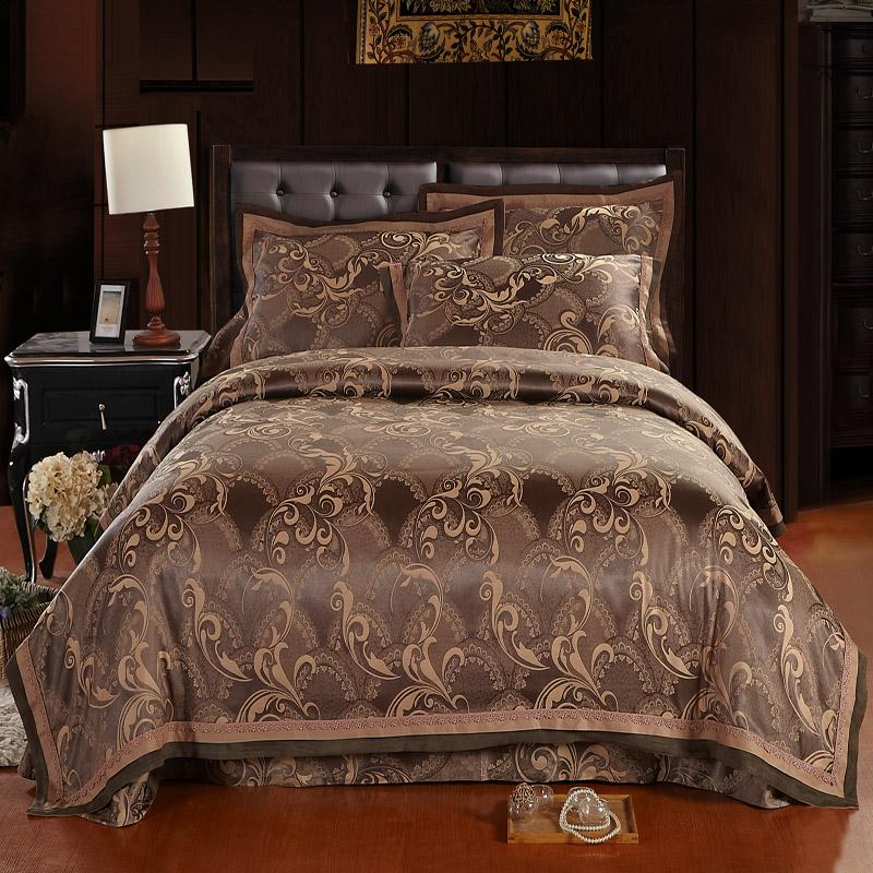 Комплект постельного белья Oscarr