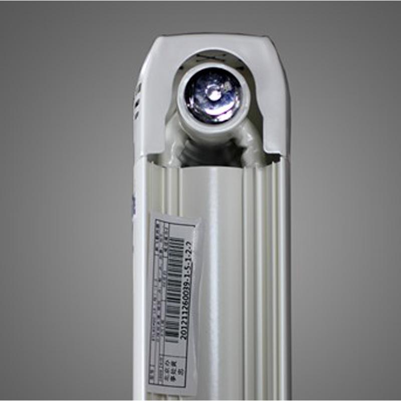 Радиатор отопления Xinfei radiator  85 90