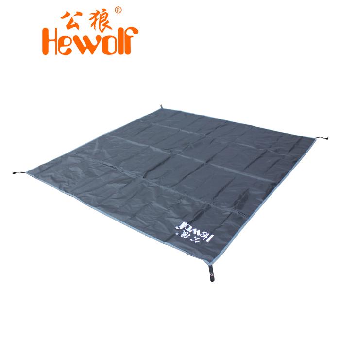 Палатки кемпинговые, горные Hewolf 8567 Hewolf / male wolf