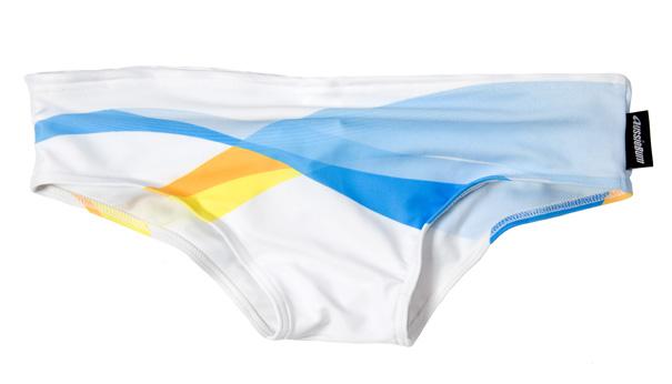 Пляжные шорты   AUSSIEBUM