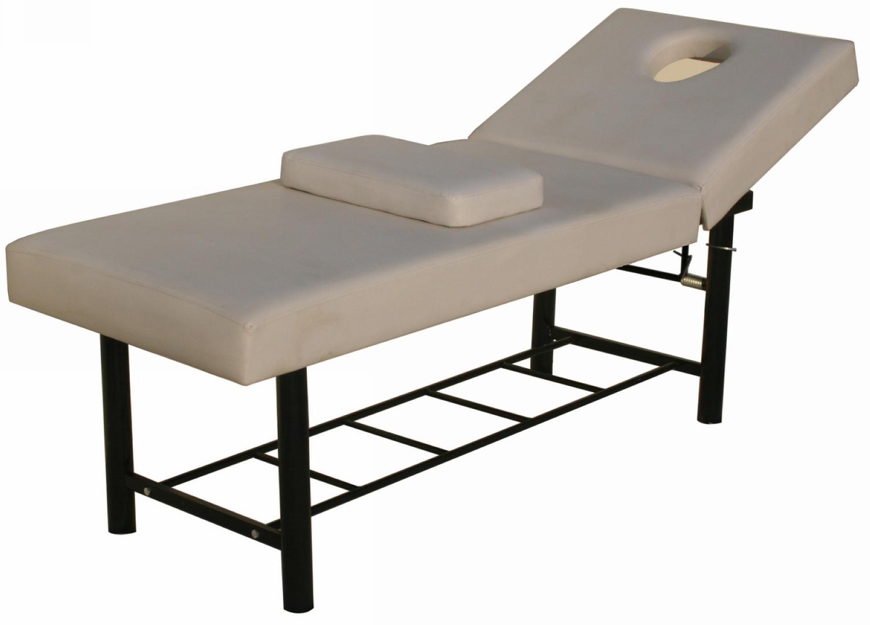 кушетка для spa-процедур Crown