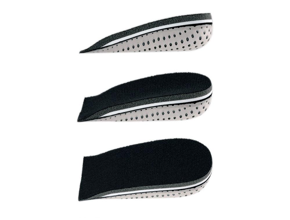 Стельки для обуви Japan Columbus Columbus  COLUMBUS 3.5cm