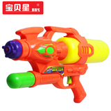 儿童特大号水枪玩具