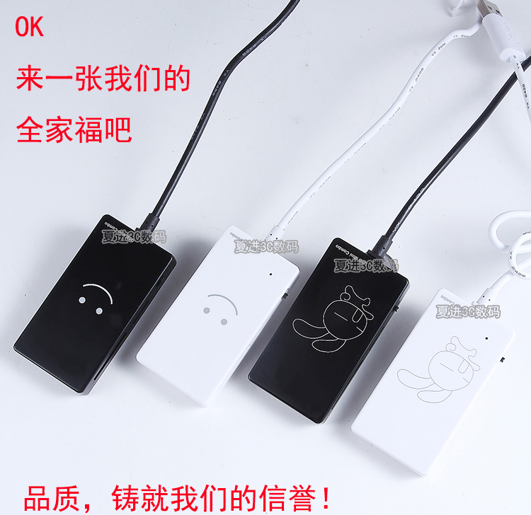 USB-хаб OTHER  HUB USB USB USB SD/TF