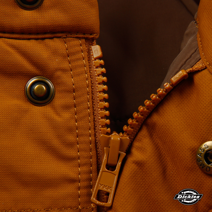 Куртка Dickies 1141108