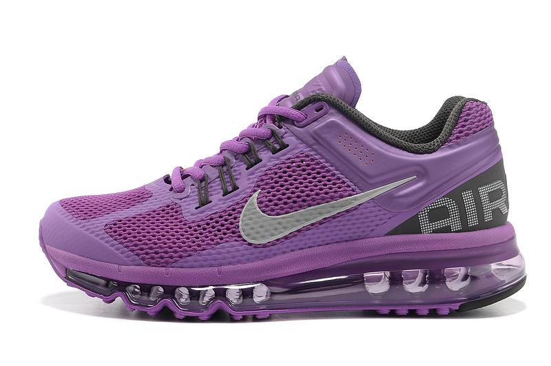 Nike air max womens 2013
