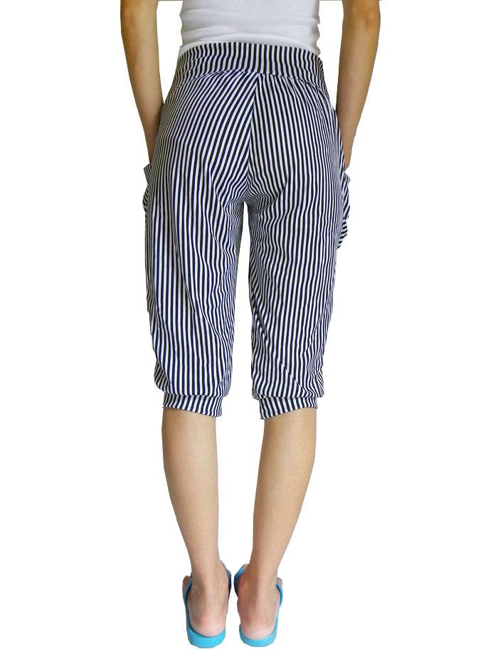 【绝对厂家批发哈伦裤 女 2012新款 高腰裤子