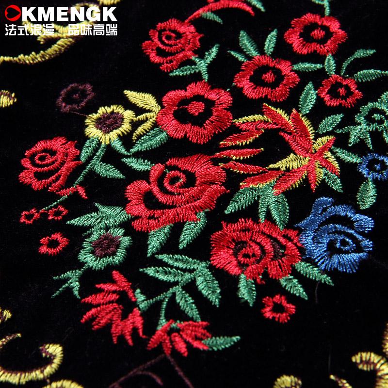 Женское платье Kmengk kb880 2013