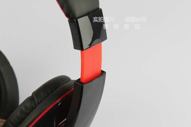 Single hole card headset Super bass voice fashion tide wheat For IPAD Apple iPhone MP3 Cell Phone MI