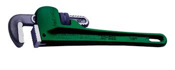 Ключ трубный Sata  14' 70815