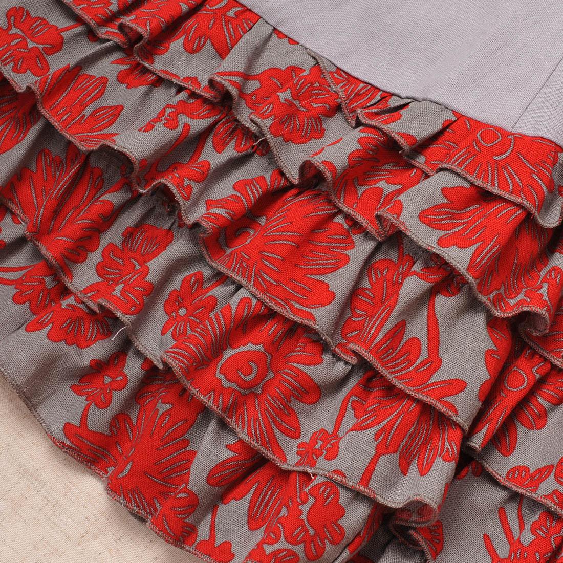 Женское платье Pei Difei q99m