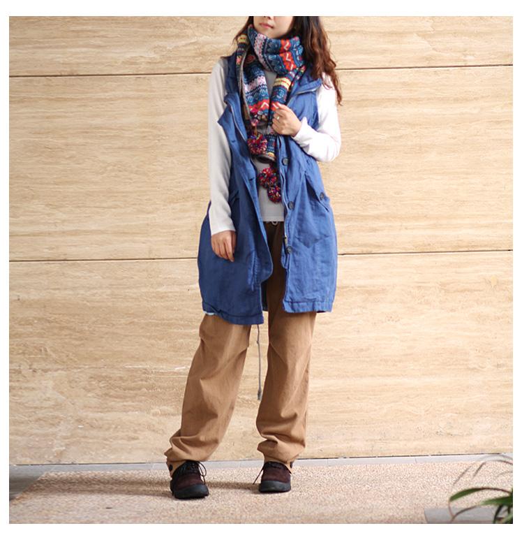 Женские брюки MM
