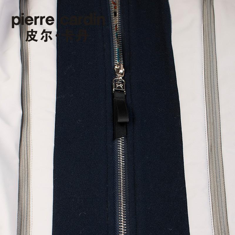 Женский пуховик Bao Shun fengpierkadan 2013 новые женские зимние долго вниз куртка стильные материалы 23c 1286