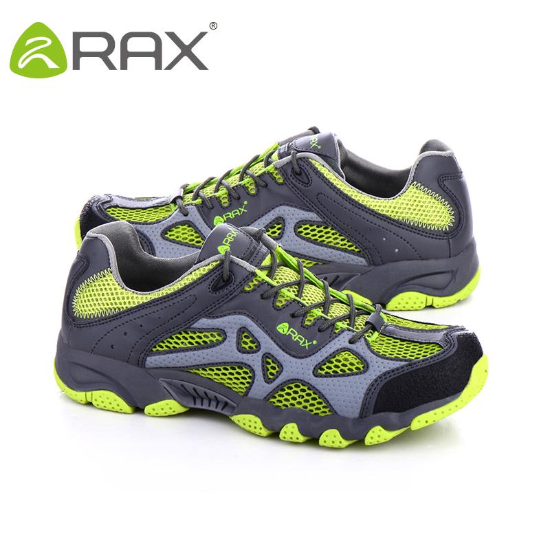 Кроссовки облегчённые Rax 40/5k/277 2014RAX 40 Rax