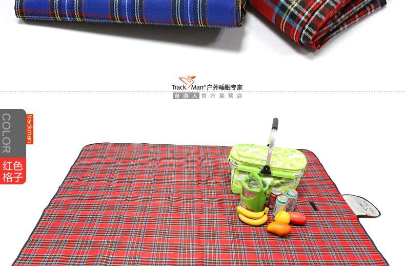 790卢生堡6409野餐垫详情_15