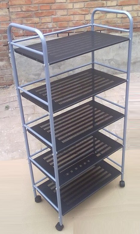 Рейлинг Multifunctional carts racks 30