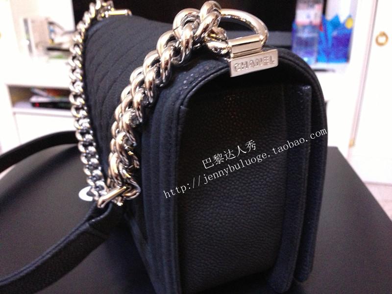 Чанта Hermes Birkin