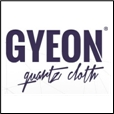 ŷ��Gyeon Quartz