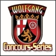 ����Wolfgang Concours