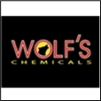 ������Wolf Chemical
