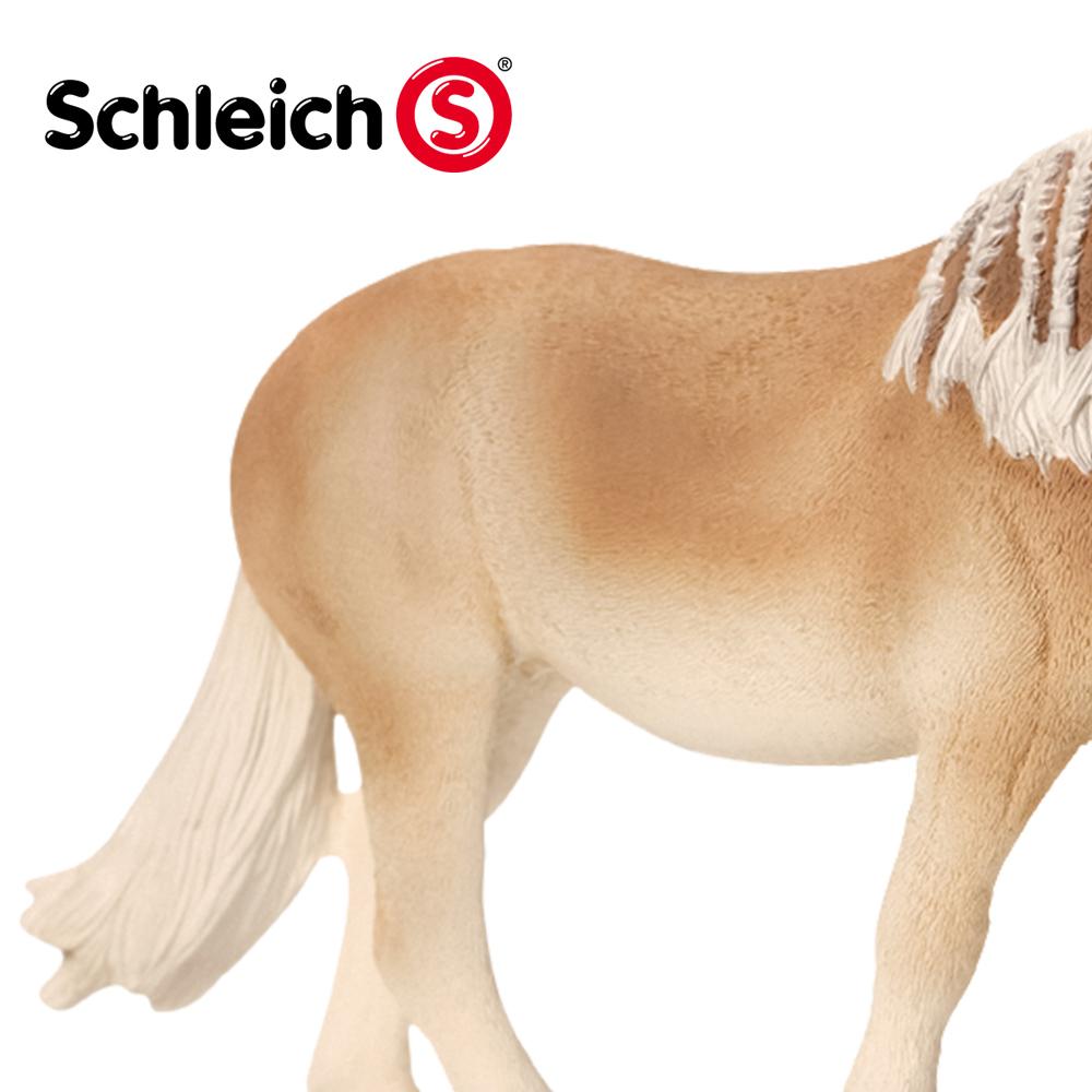 Игрушки-животные Sile Шлайх Германии Haverlin Маре пластиковые животных игрушка 2013 новые