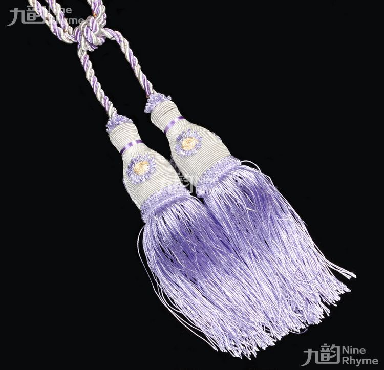 The tassels hanging ball / the curtains Bangsheng / curtain buckle / curtain accessories