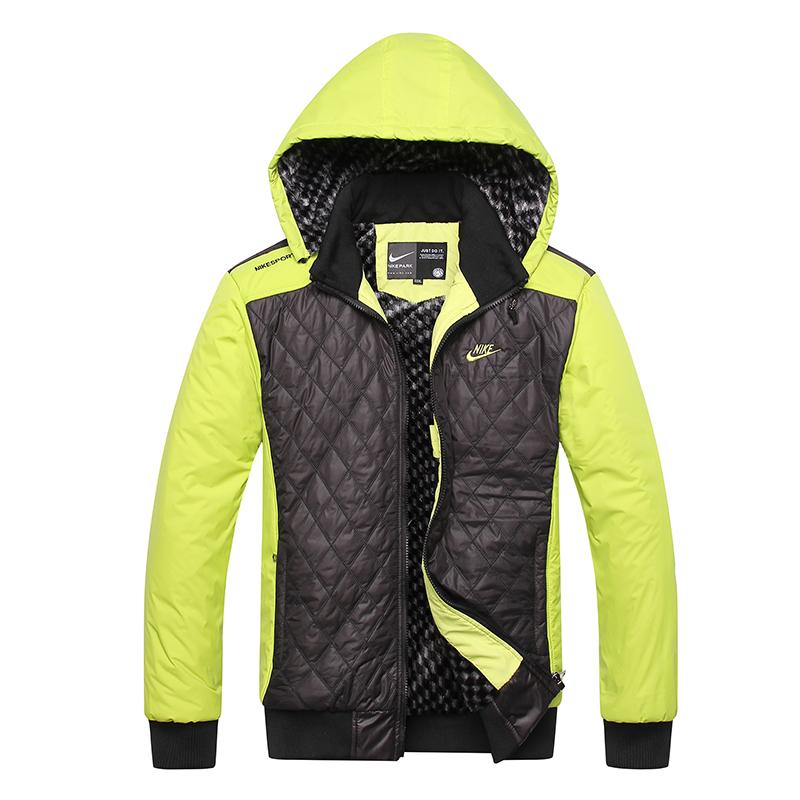 Куртка, Спортивный костюм Nike  361