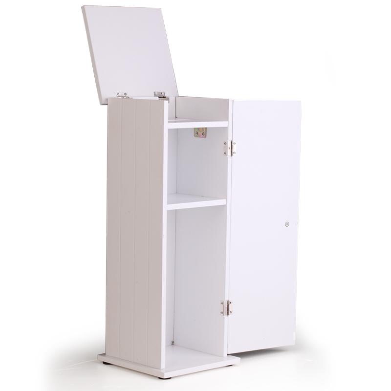 armadietti da bagno ikea design casa creativa e mobili