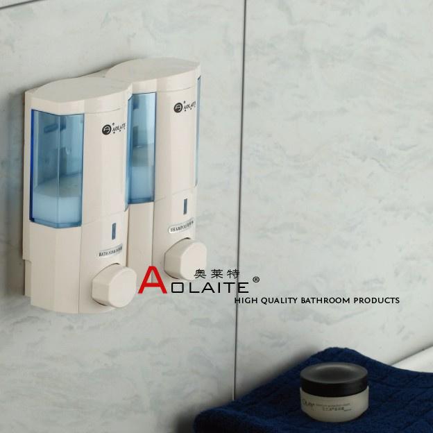Aolaite [Ouellet] washroom automatic sensor soap dispenser soap dispenser soap hand sanitizer machine Bottle
