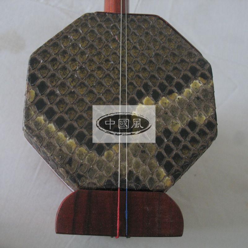 Эрху Ведущие груша Hu Hu Hu красного лука размер распределения поле строки канифоли заводской магазин