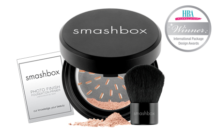 Smashbox  21g *FAIR