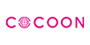 cocoon官方旗舰店