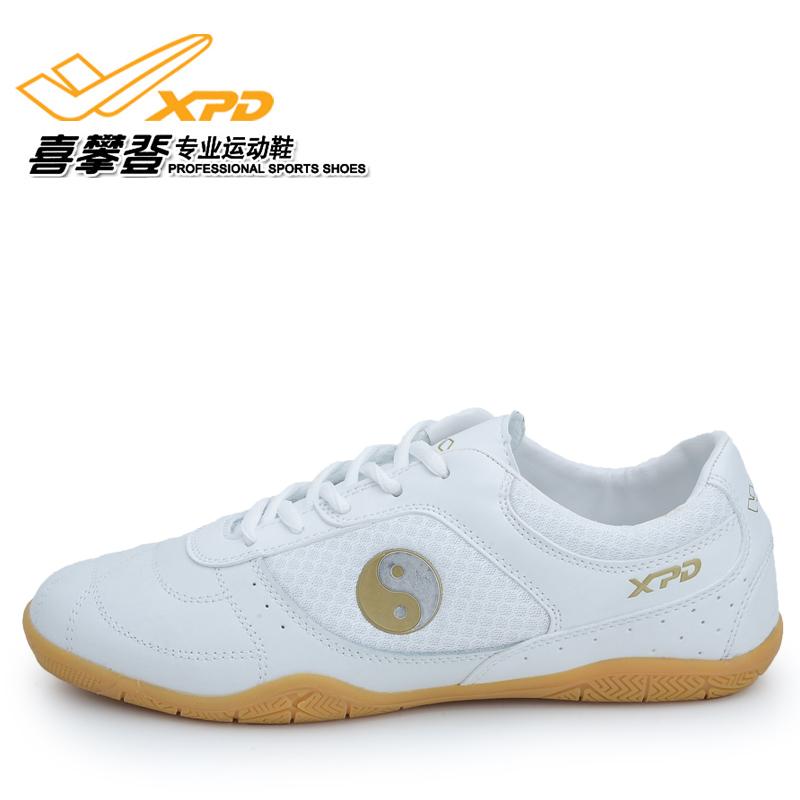 Обувь для Тай-Чи Spanrde a369