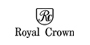 royalcrown旗舰店