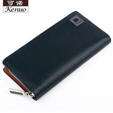 Бумажник Can promise kn61701