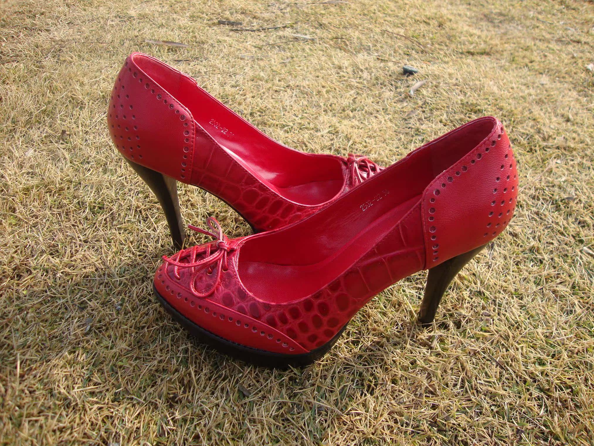 туфли Beyond3cm/качество обувь/обувь/Обувь/Belle /