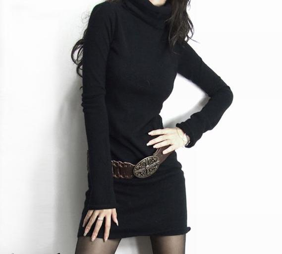 Свитер женский 2013