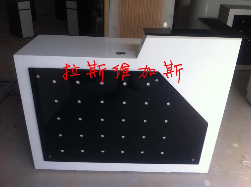 кассовый модуль Las furniture